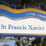 St Francis Xavier College - Florey, ACT