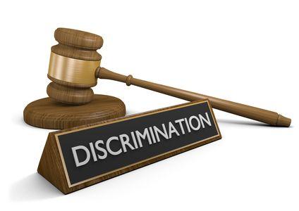 1cff4a2204 Court Strikes Down School's Policy Requiring Girls to Wear Skirts/Skorts